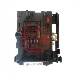 CENTRALINASAUTO.PT - 9650664180 / BSM B2