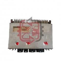 CENTRALINASAUTO.PT - 446 160 000 0