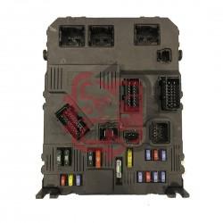 CENTRALINASAUTO.PT - 9657999380