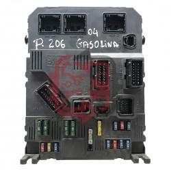 CENTRALINASAUTO.PT - S118085220
