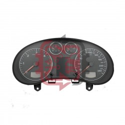 CENTRALINASAUTO.PT - 8D0 920 900 HX