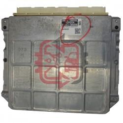 CENTRALINASAUTO.PT - 89661OKW80 - W8