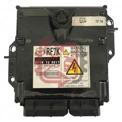 CENTRALINASAUTO.PT - RF7K18881T / 275800-6595