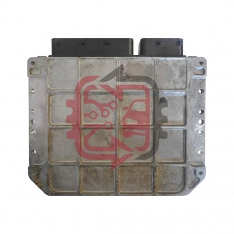 CENTRALINASAUTO - 89661-42C00