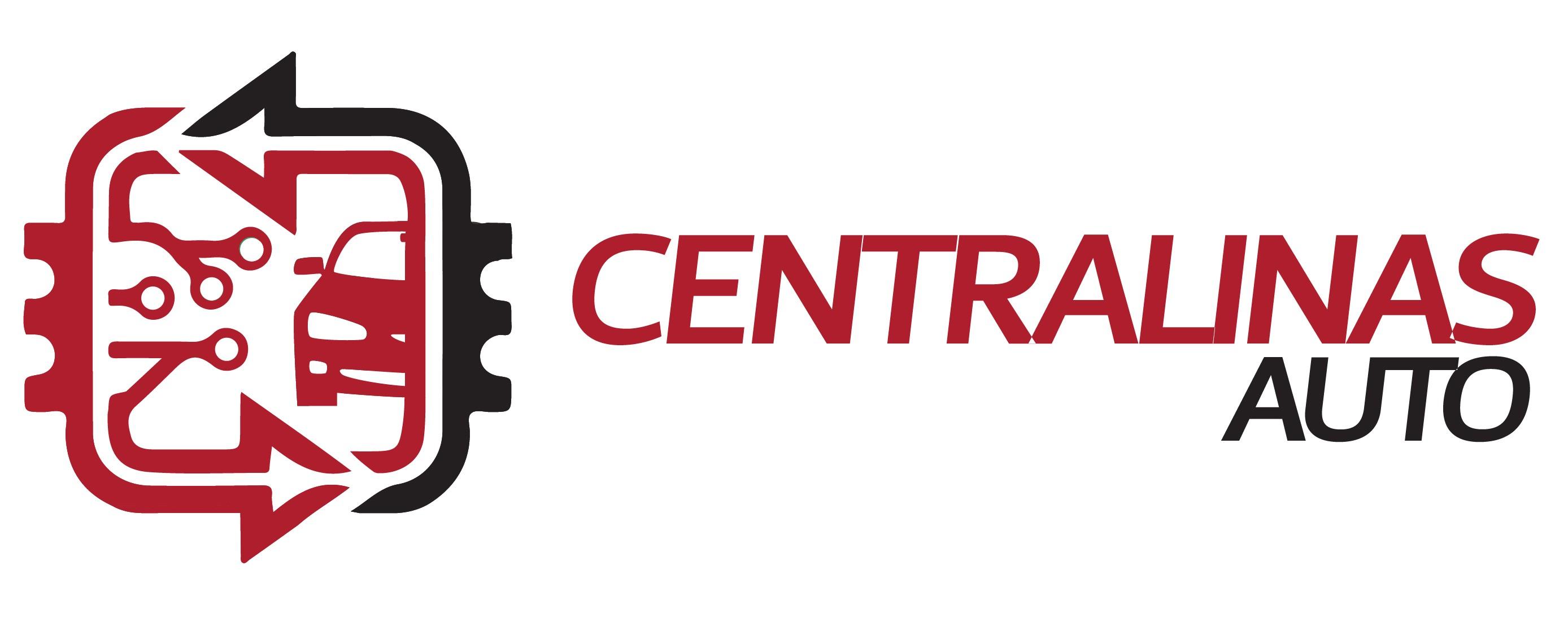 Centralinas Auto