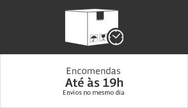 AutoCentralinas - LojaEletronicaAuto